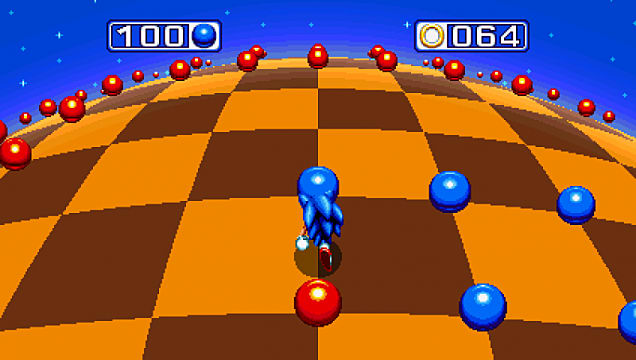 sonic-mania-bonus-800x453-a70d2.png