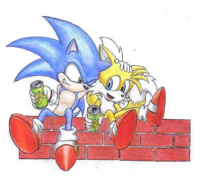 sonic-tails-brothers-for-life-2b15a.jpg