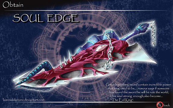 soul-edge-sword-693fd.jpg