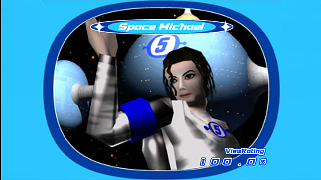 space-michael-23acc.png