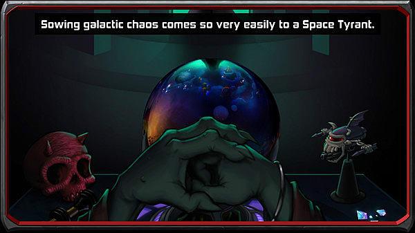 space-tyrant-4cc37.jpg