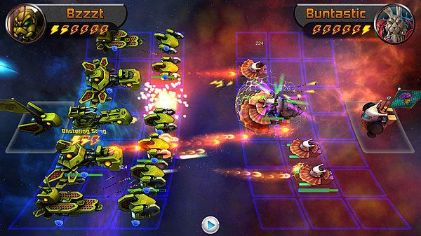 space-tyrant-battle-f3a08.jpg