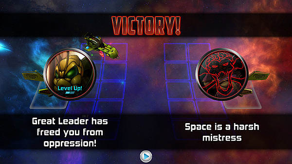 space-tyrant-victory-bed82.jpg