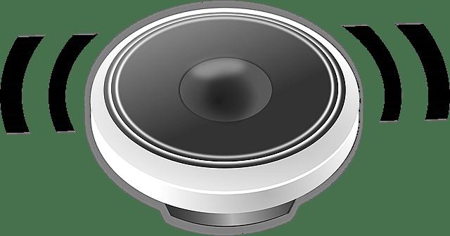 speaker-153637-640-dcd67.png
