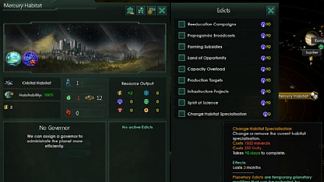 Try These 5 Mods to Take Your Stellaris Game Out of This World