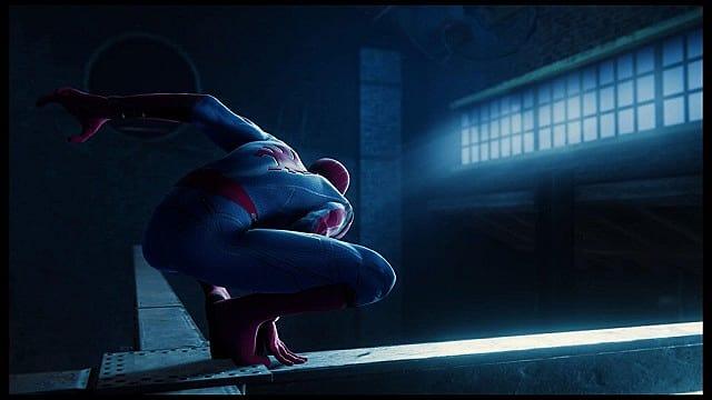 spider-man-crouched-warehouse-3ef51.jpg