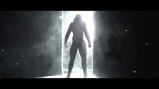 spider-man-noir-d7007.jpg