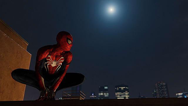 spider-man-overlooks-new-york-night-eca22.png