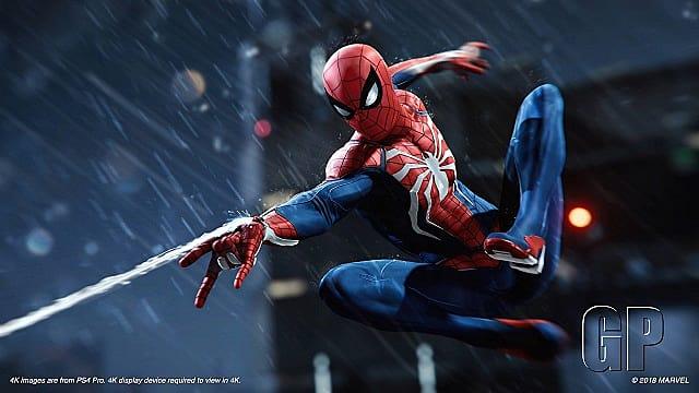 spider-man-slings-his-web-rain-b097c.jpg