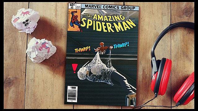 spider-man-slings-thug-d2e2b.jpg