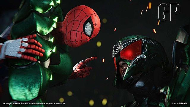 spider-man-takes-scorpion-06223.jpg