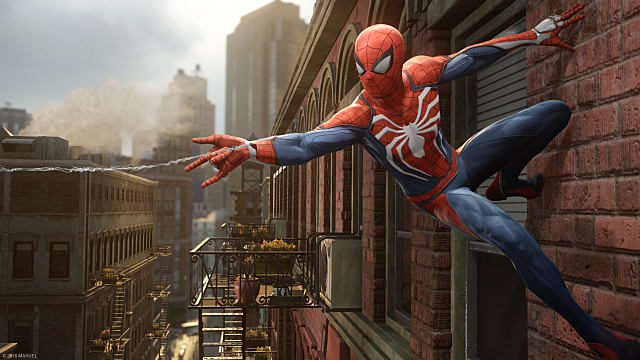 spider-man-wall-image-a55a3.jpg