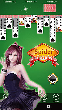 spider-solitaire-09bbe.png