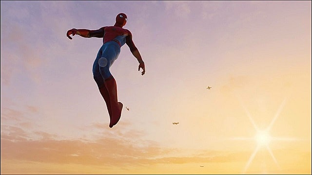 spiderman-piourette-e2a4e.jpg