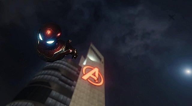 spiderman-sky-dives-4b839.jpg
