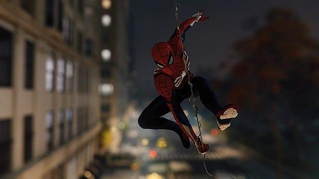 spiderman-swinging-night-2ccb8.jpg