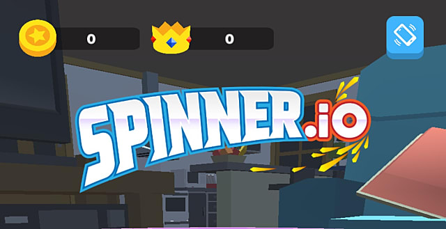 Spinner io Cheats And Tricks For The Beginner Player