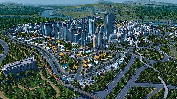 sprawling-city-6fa4c.jpg