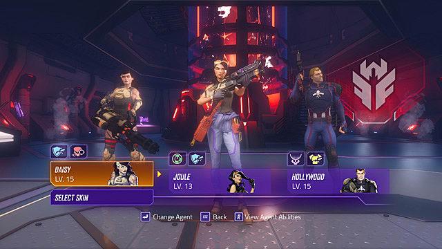 squadscreen-d4715.jpg