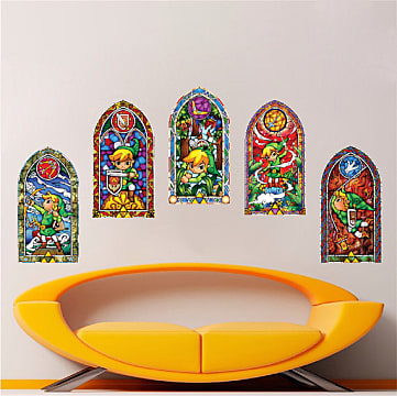 stained-glass-548aa.jpg