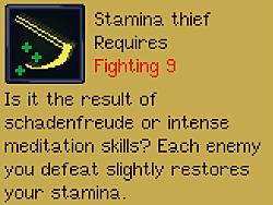 stamina-thief-45aff.png