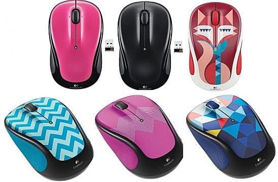 staples-logitech-mouse-e1453808498913-eeee0.jpg