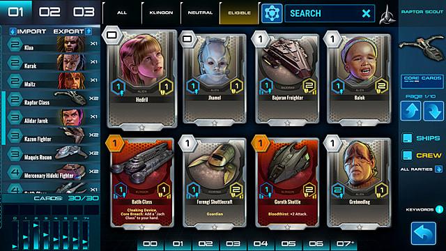 star-trek-adversaries-deck-19da0.png