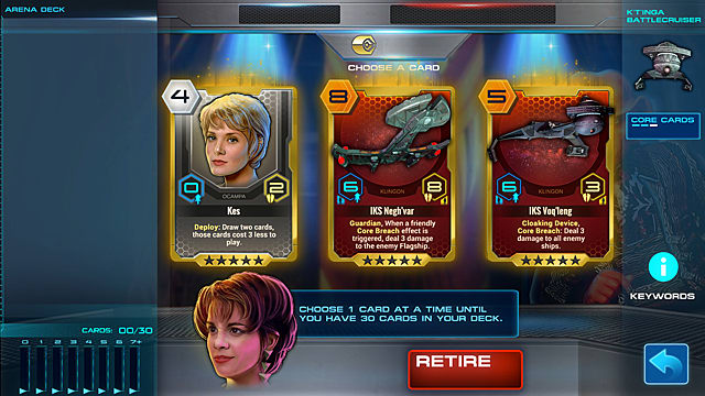 star-trek-adversaries-draft-374c0.png