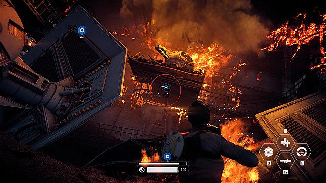 star-wars-battlefront-jakku-bb09f.png