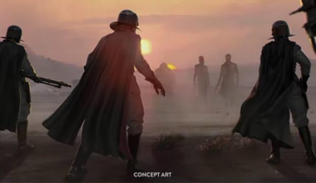 star-wars-game-visceral-concept-art-header-185732-e24b3.jpg