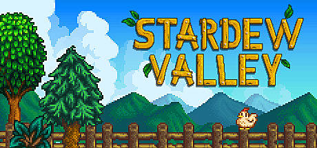 stardew-valley-6d3f1.jpg