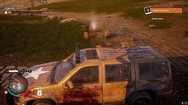 state-decay-car-glitch-8200d.jpg
