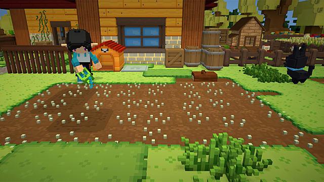 staxel-farming-def2c.jpg