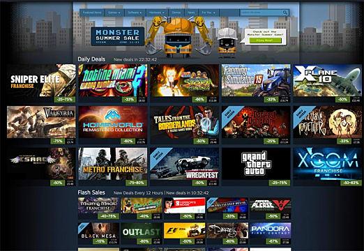 steam-summer-sale-2015-list-games-a0b3c.jpg