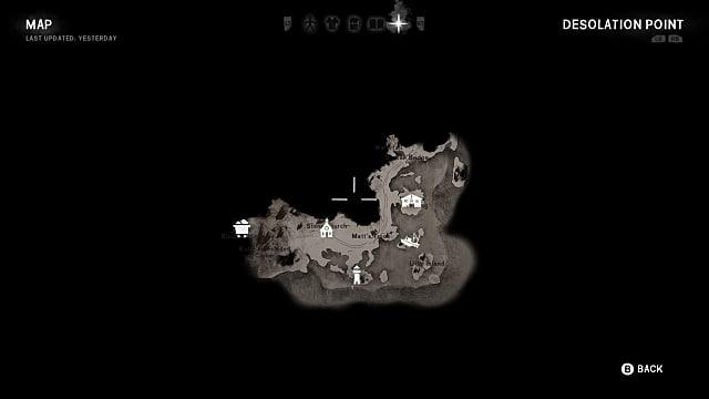 steamuserimages-aakamaihdnet1-12129.jpg