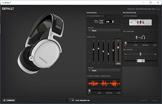 steelseries-arctis-software-c96d2.jpg