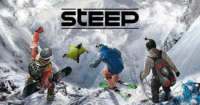 steep-ncsa-image-e2a80.jpg
