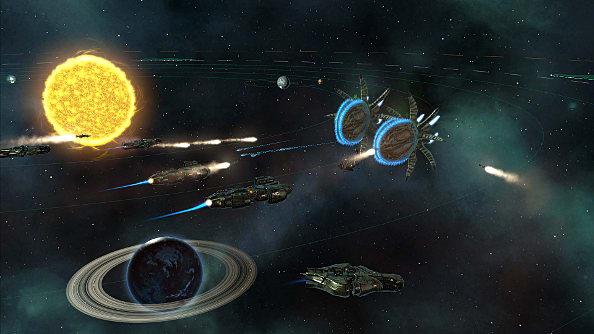 stellaris-endgame-9f2a5.jpg