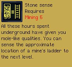 stone-sense-09d28.png