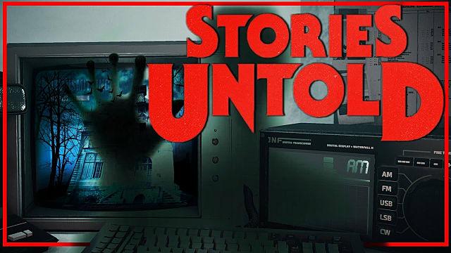 stories-9ceb3.jpg