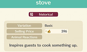 stove-text-3d994.png