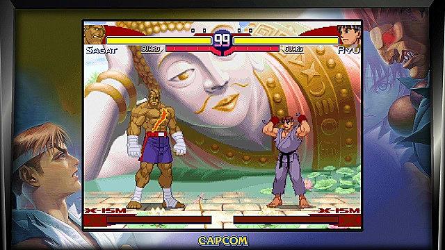 street-fighter-alpha-sagat-fights-ryu-5b378.jpg