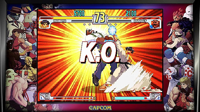 street-fighter-iii-dudley-fights-makoto-13094.jpg