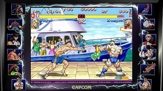 street-fighter-sagat-fighting-zangief-7a9cb.jpg