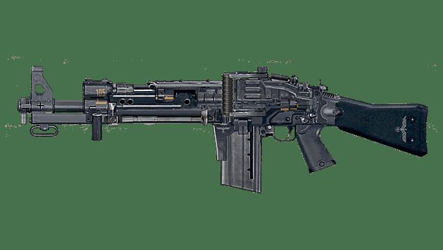 sturmgewehr-730x411-8411b.png