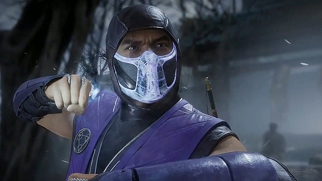 All Mortal Kombat 11 Fatalities | Mortal Kombat 11
