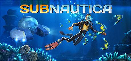 subnautica-56419.jpg
