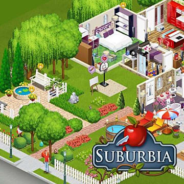 suburbia-a9769.png