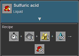 Sulfuric Acid 94b9f.png
