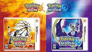 sun-moon-3e7f1.jpg